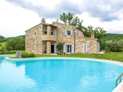 luxury-home-marche-italy1