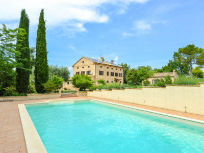 luxury-villa-marche-italy1